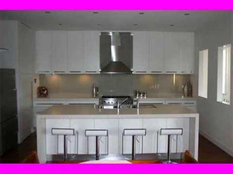 country kitchen splashback ideas kitchen splashback ideas 6145