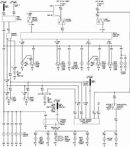 1999 Ford F150 Trailer Wiring Diagram