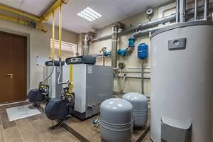 Výpočet ohřevu vody elektřinou