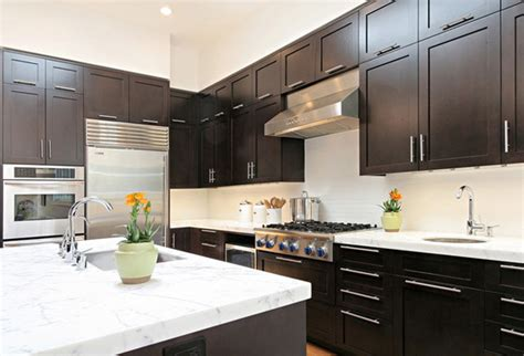 kitchen ideas black cabinets small kitchen design cabinets