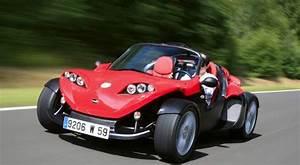 Prime Voiture Diesel Plus De 10 Ans : voiture sportive tous les sports ~ Gottalentnigeria.com Avis de Voitures
