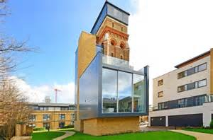 grand designs grand designs for sale buildings from kevin mccloud 39 s iconic television series