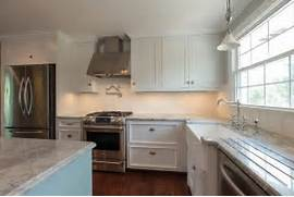 Remodeling Small Kitchen Cost by 2016 Kitchen Remodel Cost Estimates And Prices At Fixr