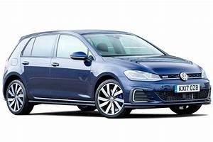 Volkswagen Golf Gte : volkswagen golf gte hatchback owner reviews mpg problems ~ Melissatoandfro.com Idées de Décoration