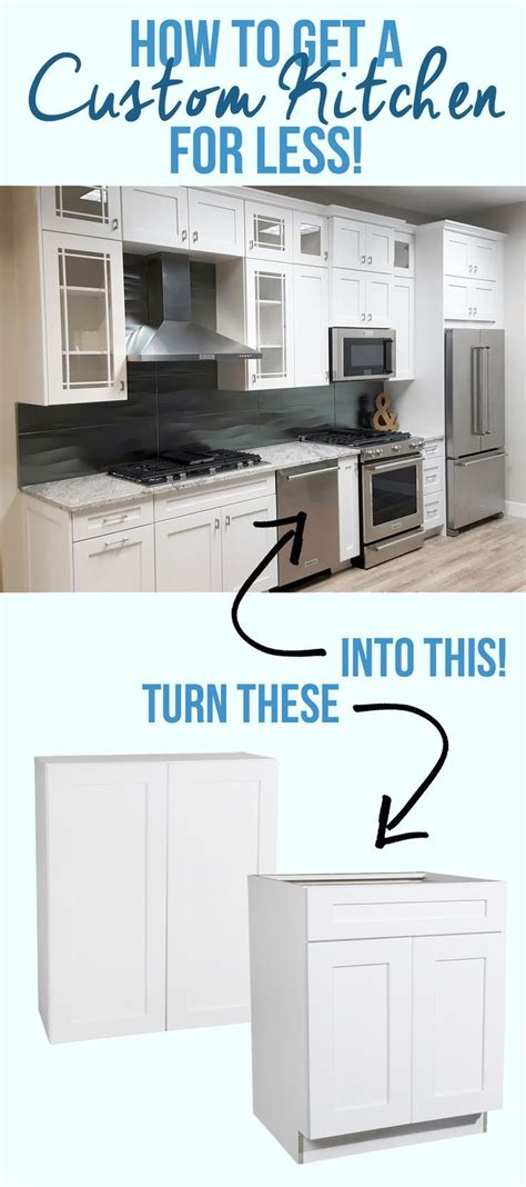 kitchen cabinets for less 141 best white kitchens images on pinterest white