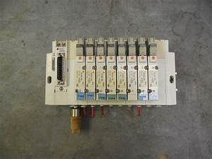 Coil Sy5140 Wiring Diagram