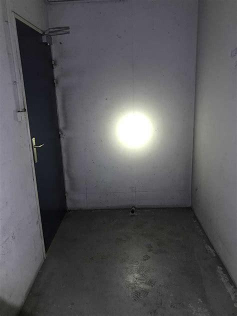 test de la lanterne de beyne 28 images les tests iii peut on gu 233 rir du daltonisme