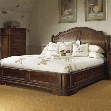 30535 bedroom furniture sweet 50 best sweet dreams by wolf s images on sweet
