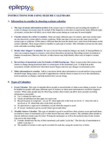 Anthropology observation paper