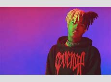 XXXTentaction Jailed Without Bail and Facing Additional