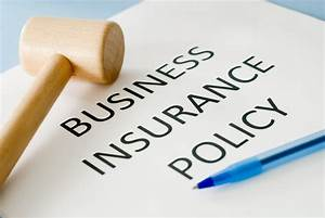 business insurance angrypolicyholderscom With insurence