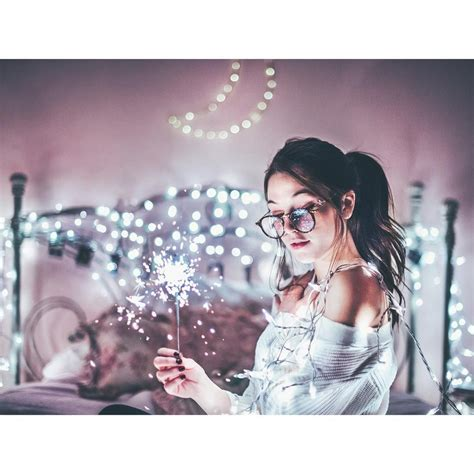pin  brandon woelfel