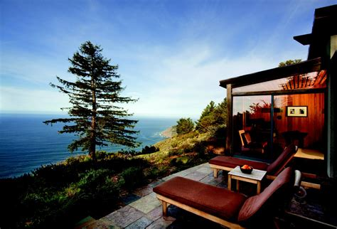 post ranch inn event venue big sur california united
