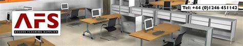 southland flooring supplies denver co 28 southland flooring supply denver co arizona tile
