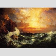 Famous Wall Paintings For Sale  Famous Wall Paintings