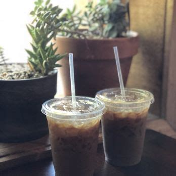 10/ cosmic coffee + beer garden. Cosmic Coffee + Beer Garden - 157 Photos & 140 Reviews ...