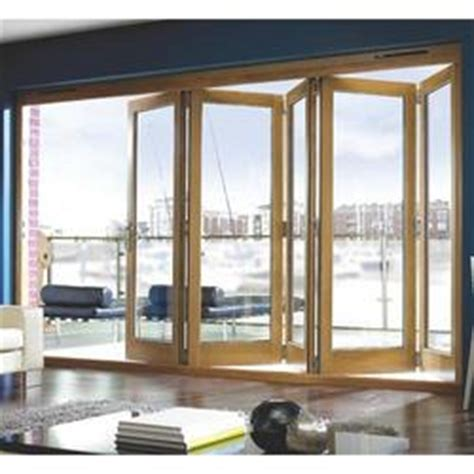 high quality cheap sliding patio doors 3 pella folding