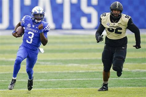 Jones, No. 1 Alabama return to action against Kentucky