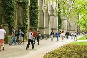 Princeton University 2026 Campus Plan - Urban Strategies