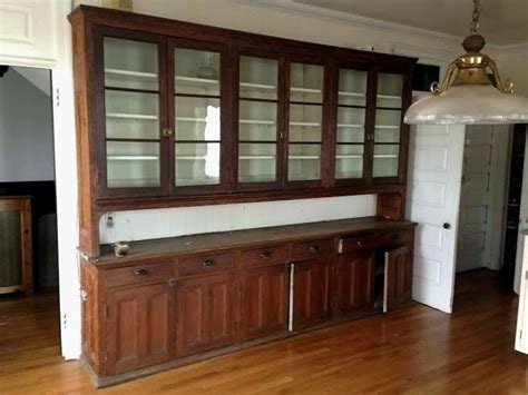 recycled kitchen cabinets near me best of salvaged kitchen cabinets for sale gl kitchen design