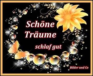 Schlaf Gut Bilder Kostenlos : sch ne tr ume schlaf gut s e tr ume bild 24804 ~ Eleganceandgraceweddings.com Haus und Dekorationen