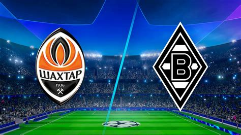 Watch UEFA Champions League Season 2021 Episode 46 ...