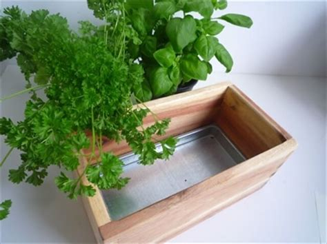 diy indoor garden ideas diy