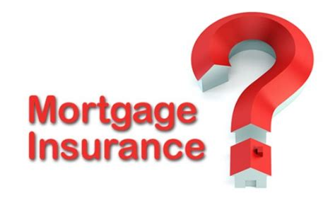 Mortgage protection insurance insures the borrowers and can cover mortgage repayments in the event of. Should you take out Lenders Mortgage Insurance? - Wilsons Real Estate Agents Warrnambool