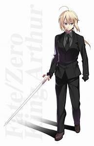 Saber (Fate/stay night) Image #1174258 - Zerochan Anime ...