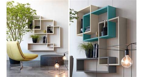 arredamento per ingresso moderno i mobili per ingresso complementi di arredo