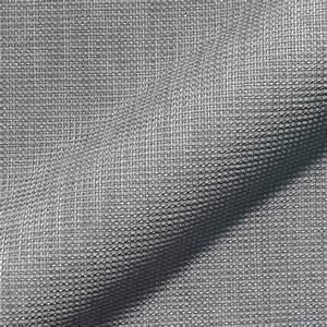 Strapazierfähiger Stoff Für Stühle : stoff polsterstoff m belstoff bezugsstoff meterware f r st ~ Bigdaddyawards.com Haus und Dekorationen