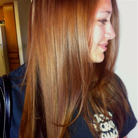 honey highlights on light brown hair 17 best images about light brown hair on pinterest
