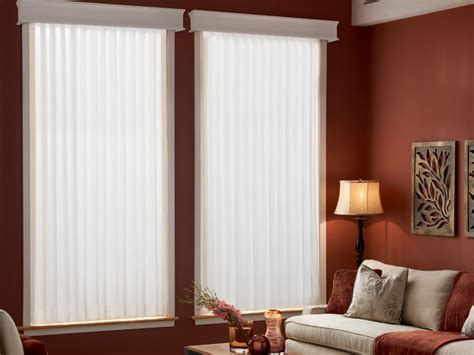 Millers Bathroom Accessories by Vinyl Window Blinds And Shades Cabinet Hardware Room