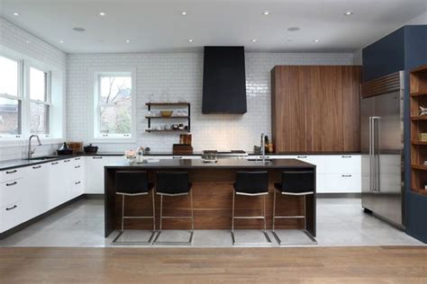kitchen design montreal inspiration 16 l 178 design llc 1277