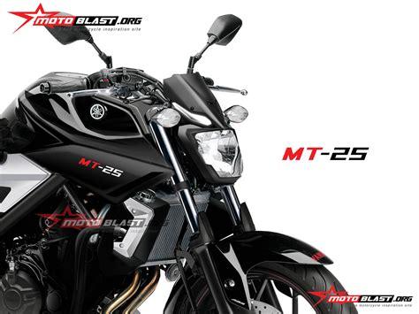 Yamaha Mt 25 Wallpaper by Update Rendering Yamaha Mt 25 Inline Sangarr
