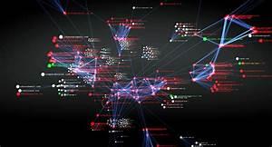 Anarchy, Computer, Cyber, Hacker, Hacking, Virus, Dark, Sadic, Internet, Wallpapers, Hd, Desktop
