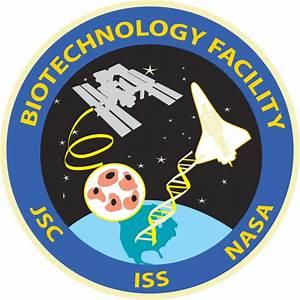 File:US-NASA-BiotechnologyFacility-Logo.svg - Wikimedia ...