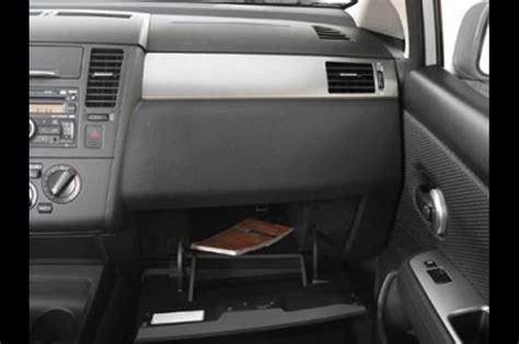 nissan tiida sedan catalogo vigente autos nuevos en