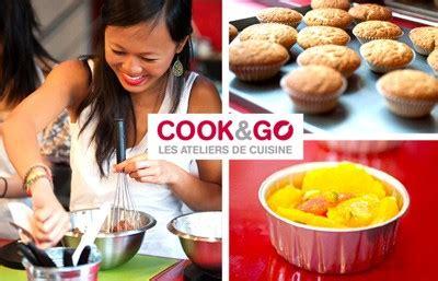 cours de cuisine cook go un bon plan peut en cacher un autre les bons plans de naima