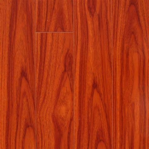 peruvian mahogany peruvian mahogany laminate flooring your new floor