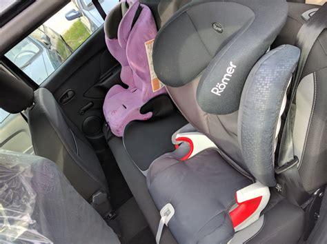 voiture 3 sieges auto タ l arriere quelle voiture pour 3 sièges auto à l arrière autocarswallpaper co