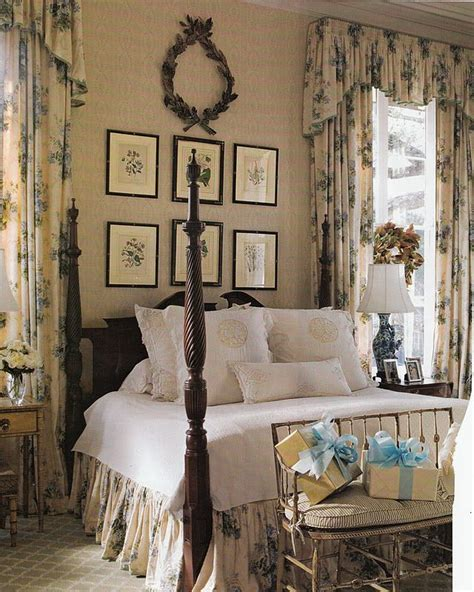 bedroom small ideas best 25 rice bed ideas on pinterest beautiful bedrooms 10672 | 64d1185fa38c10672d127b2794a87eba pretty bedroom country bedrooms