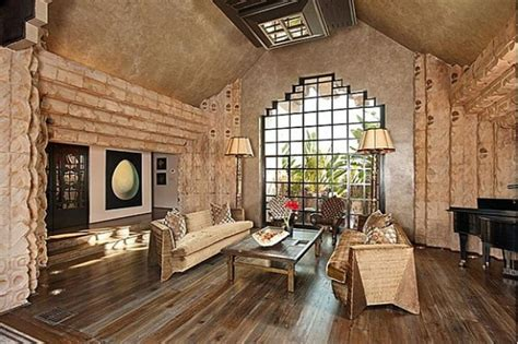 black dahlia murder house top ten real estate deals