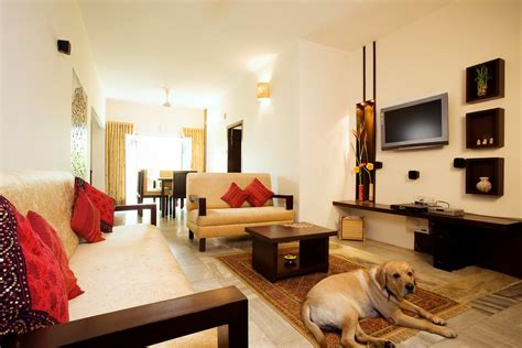 simple home interiors simple home interior design india type rbservis com