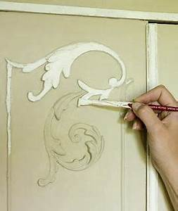 25 best ideas about chalk paint brands on pinterest With best brand of paint for kitchen cabinets with ocean scene wall art