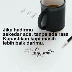 gambar filosofi kopi terbaik kopi filosofi