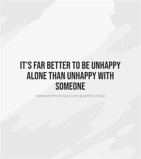 Isolation quotes are sometimes about isolating ourselves behind our smiles: 63 Be Alone Quotes and Feeling of Loneliness Sayings