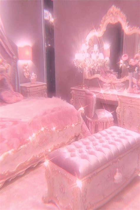 pink bedroom background trendecors
