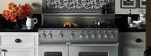 Plancha Haut De Gamme : cuisini re viking haut de gamme fournisseur officiel en ~ Premium-room.com Idées de Décoration
