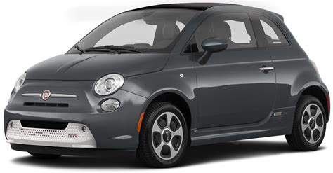 Fiat Offers by 2019 Fiat 500e Incentives Specials Offers In Eugene Or